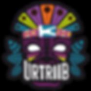 Logo-Urtriib-2.png