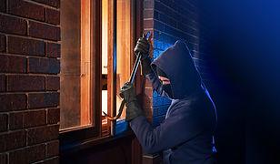 Monterey Attorney Burglary Robbery.jpg