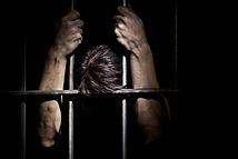 Monterey Attorney jail-for-dui.jpg