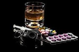 Monterey Attorney Drug Substances.jpg