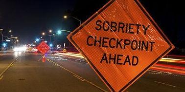 Monterey Attorney DUI checkpoint.jpg