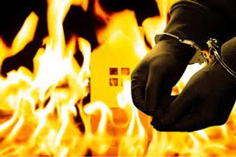 Monterey Attorney Arson.jpg