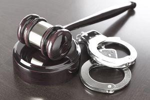 Monterey Attorney Criminal Law.jpg