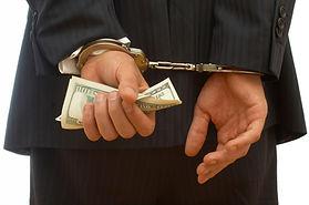 Monterey Attorney Embezzlement.jpg