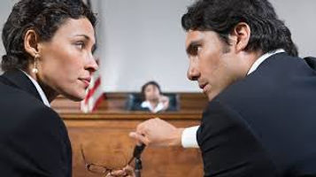 Monterey Attorney What To Ask My DUI Att