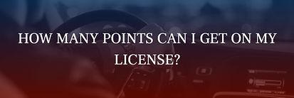 Monterey Attorney california-driver-lice