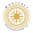 monterey.attorney Logo.png
