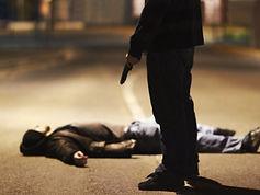 Monterey Attorney Murder Homocide.jpg
