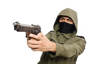 Monterey Attorney Gun Crimes.jpg