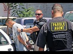 Monterey Attorney Parole Probation Viola
