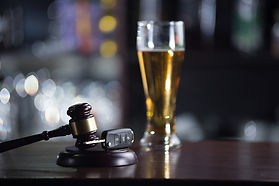 Monterey Attorney Criminal Law DUI 1.jpg
