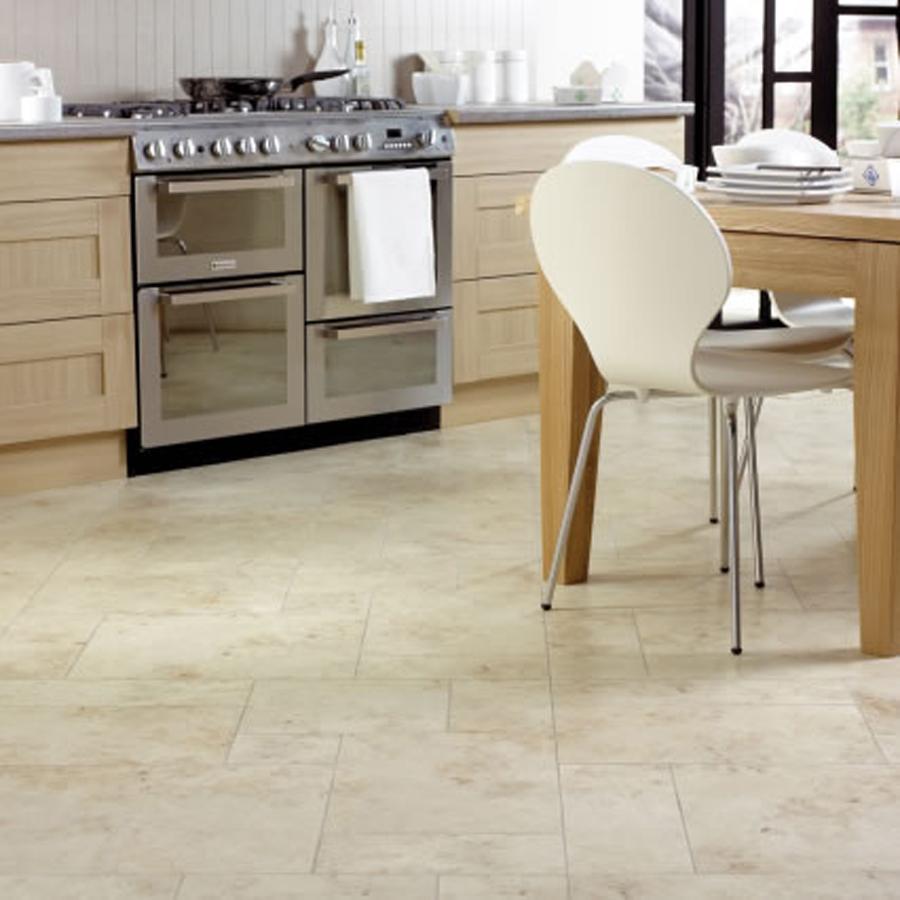 Cuisine Pas Cher En Allemagne flooring | calcoast-tile