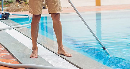 limpiar-piscina.jpg