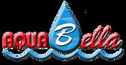 logo_aquabella_ok.png
