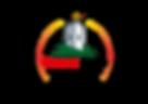 RF_Logo_Zeichenfläche_1.png