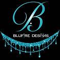 BFD Logo 2020 Color jpg.jpg