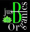 JUSBO-Full color.jpg