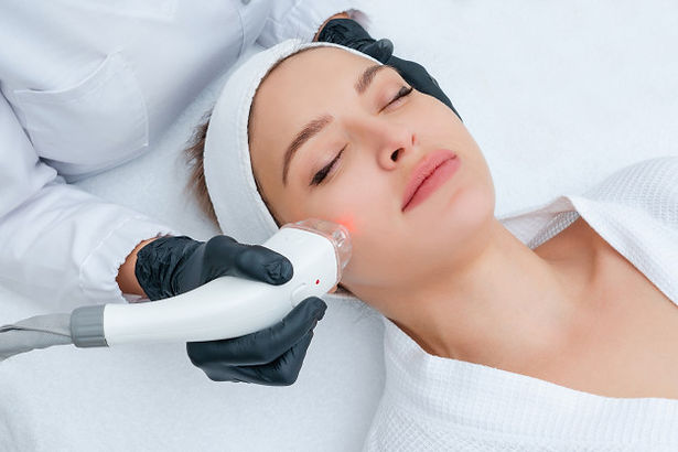 CBR Hospitals Dermatology.jpeg