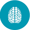neurosciences.png