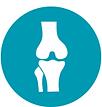 orthopaedics.png