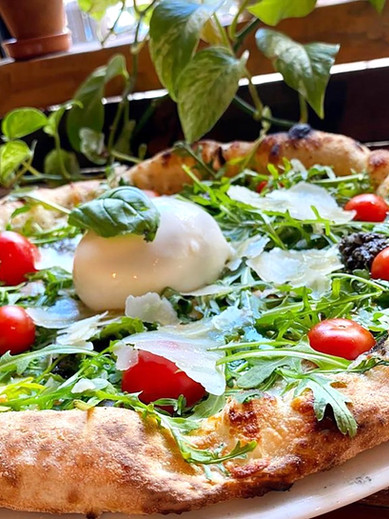 truffe burrata gustino pizza.jpg