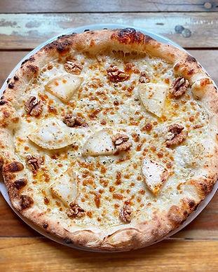 chevre miel gustni pizza.jpg