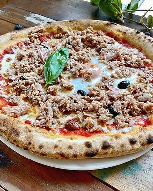pizza%2520tonnata%2520gustino%2520pizza_