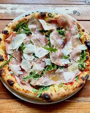 pizza speck gustino pizza.jpg