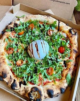 pizza%252520burrata%252520gustino_edited