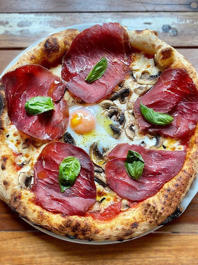 pizza bresaola gustni pizza.jpg