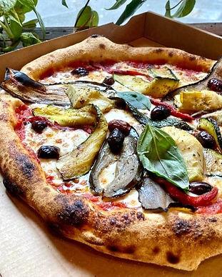 pizza vegetarienne gustino pizza.jpg