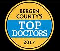 top doc 2017.png