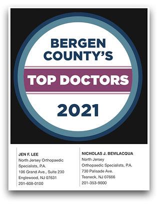 Top Doc NJB JLee.jpg