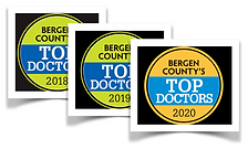 Top Doc 2018,2019,2020.png