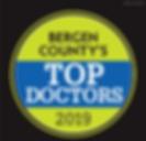 Top Doctors 2019.png