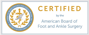 Certified ABFAS.png