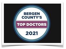 Top Doc 2021 (2).png