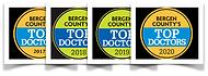 TopDoc 2017,18,19,20.png