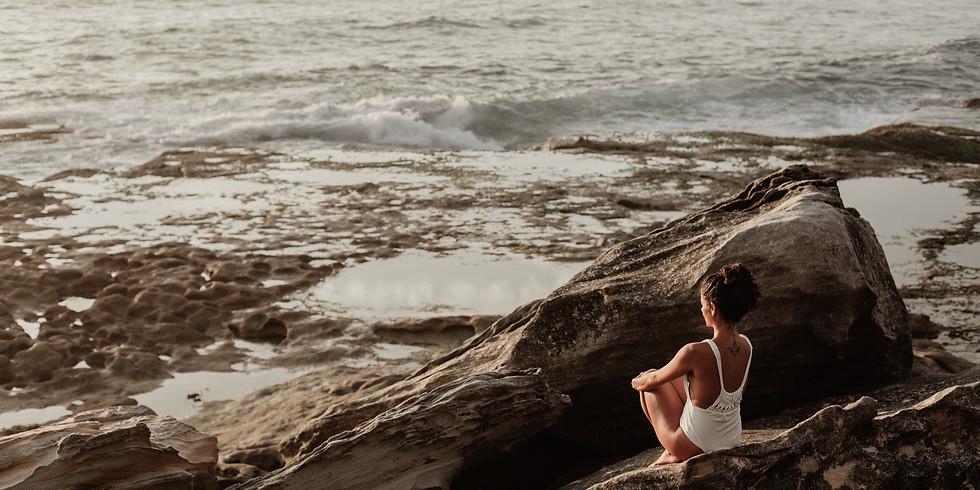 Retraite yoga en Alsace