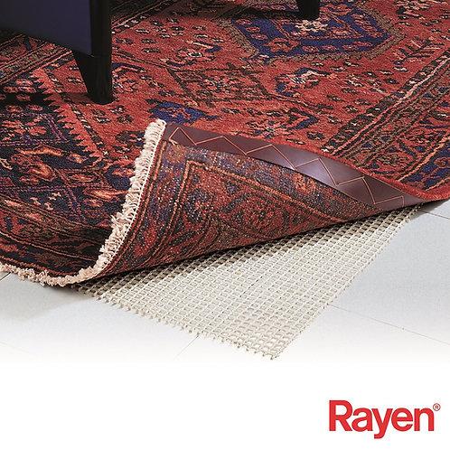 שטיח למניעת החלקה