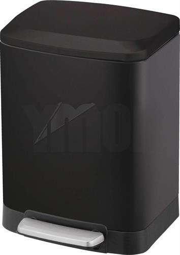 פח שחור 6 ליטר