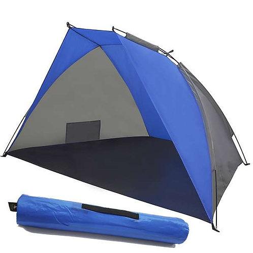 אוהל צליה לחוף// פיקניק