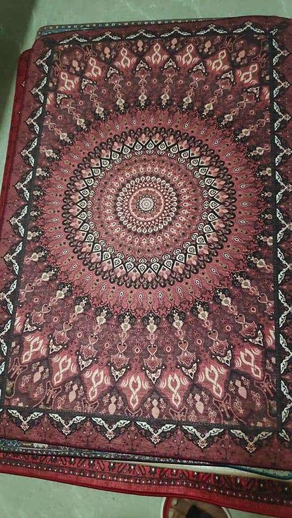 שטיחון אקולוגי