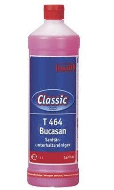 T464 buzil