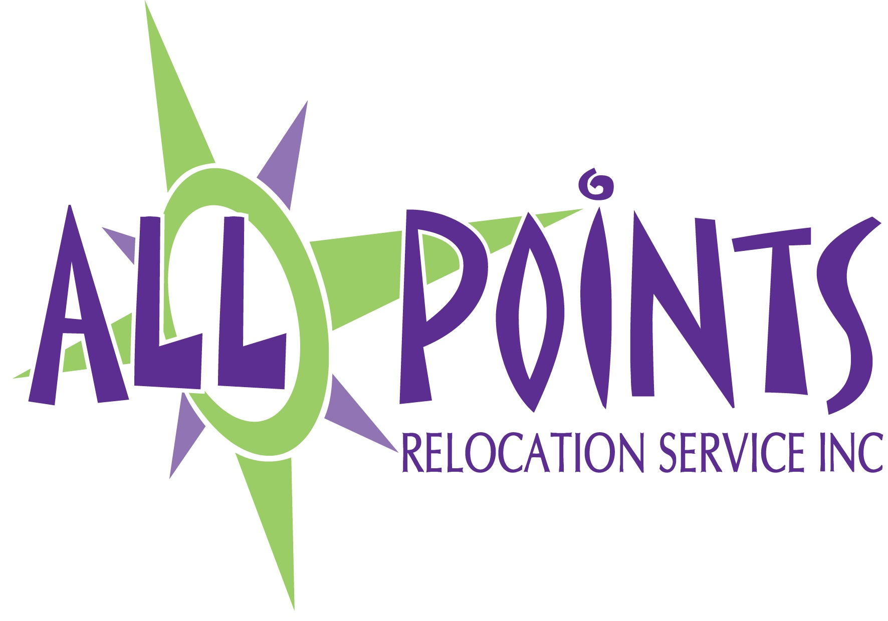 Allpoints Relocation Service Inc.