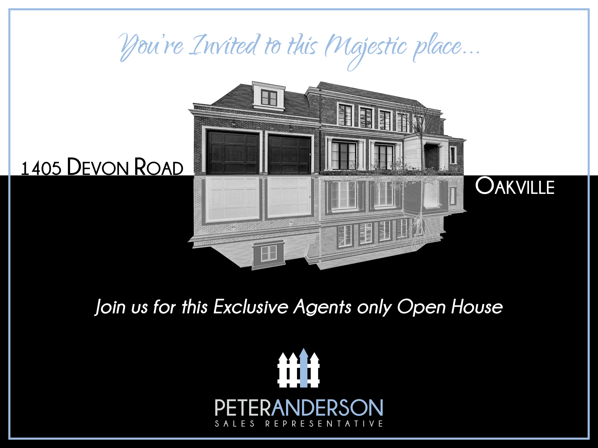 1405devon agent open house.jpg