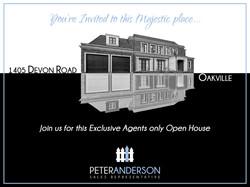 1405devon agent open house.jpg
