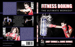 Fitness Boxing