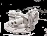 3D печать полиамидом