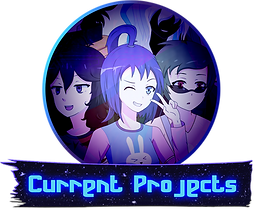 Banner_CurrentProjects.png